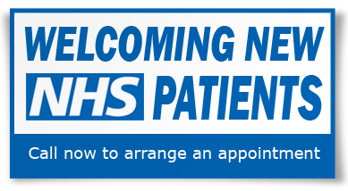 welcoming-new-nhs-patients