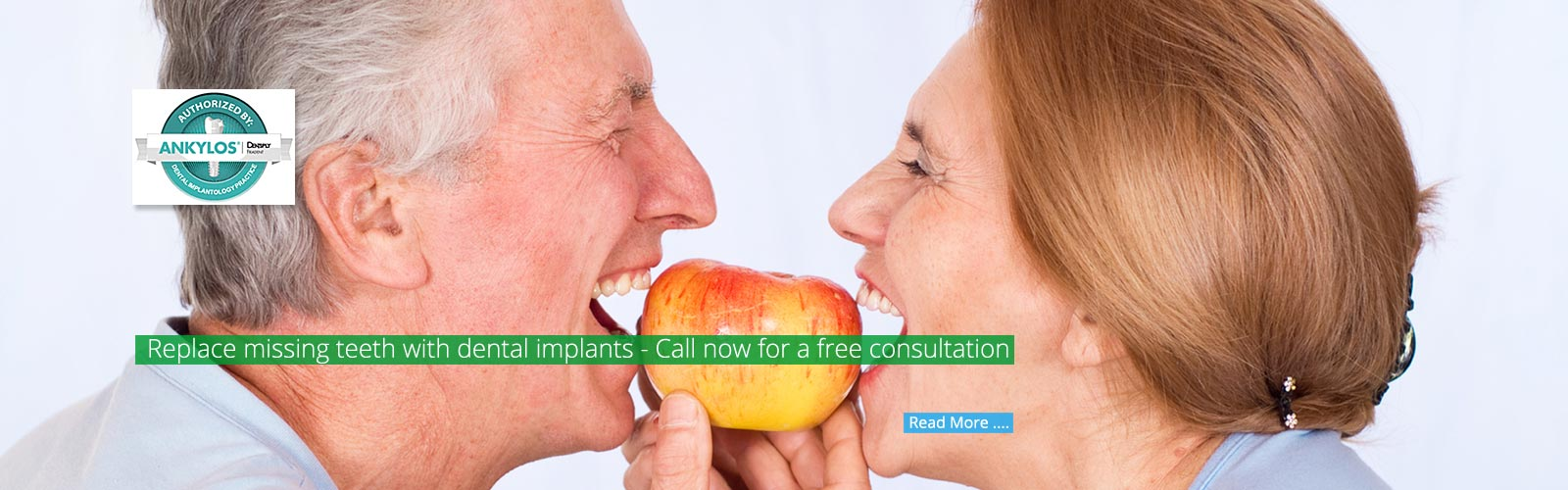 crossgar-dental-practice-dental-implants-1600×500-v13