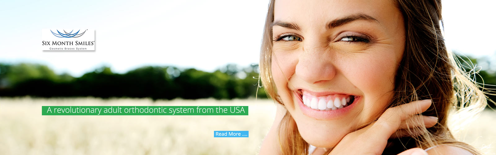 crossgar-dental-practice-six-month-smiles-1600×500-v15