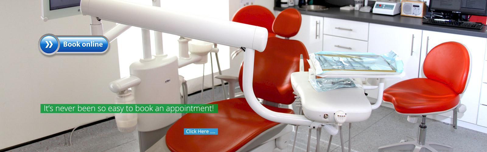 crossgar-dental-practice-book-online6-1600×500
